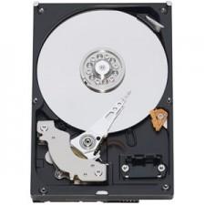 Cietais disks TOSHIBA 1TB 7200RPM 6GB/S 64MB SATA