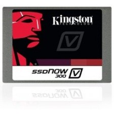 "Cietais disks SSD 120GB SATA2.5"" TLC Kingston"
