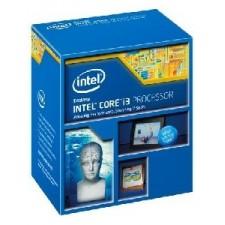 Procesors Intel CI3 3400/3M S1150 BX 4130