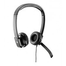 Austiņas  HP Business Headset