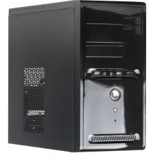 Dators DC-259