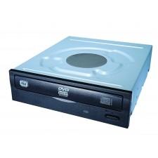 Diskdzinis DVD RW SATA 22X INT BULK/BLACK LITEON