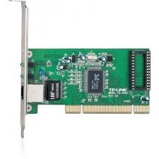 Tīkla karte PCI 1GB/TG-3269 TP-LINK