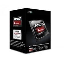 Procesors A10 X4 6790K 8670D SFM2 BOX 100W 4000
