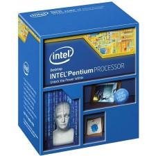 Procesors Intel Pentium 3000/3M S1150 BX G3220