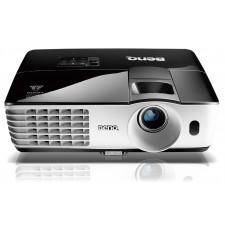 Projektors BENQ MW663 DLP 3000 ANSI 3D