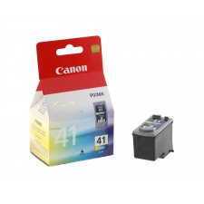 Tinte Canon CL-41 color