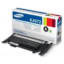 Tonera kasete SAMSUNG CLP-320 1500P/CLT-K4072S BLACK