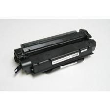 Tonera kasete Canon EP-26/EP27/PCU/X25 TC PREMIUM