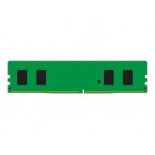 Atmiņa KINGSTON 4GB PC21300 DDR4