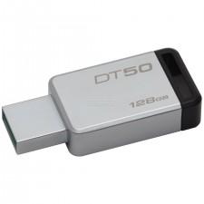 Zibatmiņa KINGSTON 128GB DT50 USB 3.0
