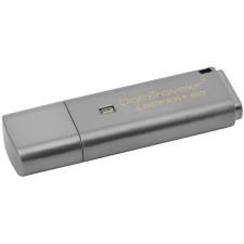Zibatmiņa KINGSTON 16GB DT USB3.0 Locker+G3