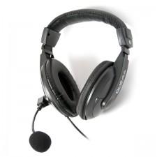 Austiņas Freestyle FH7500