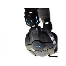 Austiņas gaming E-Blue Cobra 902