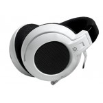Austiņas SteelSeries Neckband for Apple