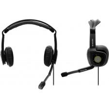 Austiņas DEFENDER Gaming Warhead HN-G150