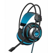 Austiņas gaming AULA Spirit Wheel G93V 2x3.5mm USB