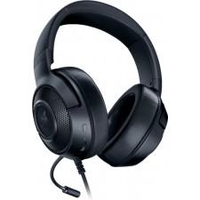 Austiņas gaming & music RAZER ELECTRA V2 ar mikrofonu 3.5mm