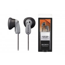 Austiņa SONY MDR-E820LP In-ear grey