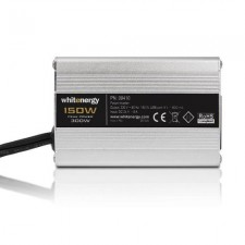 Power inverter Whitenergy DC to AC 12V 150W