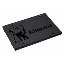 "Cietais disks SSD 240GB SATA2.5"" TLC Kingston"