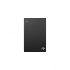 Cietais disks ārējais SEAGATE 1TB USB3 black