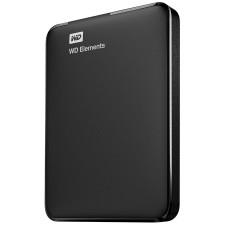 Cietais disks external WD 500GB USB3.0