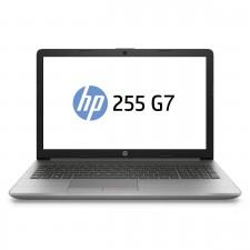 """Portatīvais dators HP255 G7 Ryzen5 -3500U 15.6"""" Full HD/8GB/512GB/ AMD Radeon Vega 8/ Windows 10 Home"""
