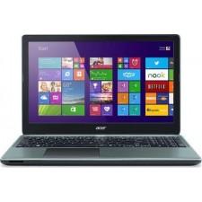 "Portatīvais dators ACER A515-51G CI5-8250U 15"" RUS 8GB/SSD128GB+1TB/Windows 10"