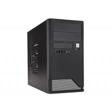 Dators CI3-10100/16GB/SSD512GB/DVD-RW/ Windows 10 Home
