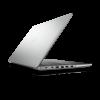 """Portatīvais dators Dell Inspiron 15 3593 Silver, 15.6 """", Full HD, 1920 x 1080, Matt, Intel Core i5, i5-1035G1, 8 GB, DDR4, SSD 256 GB, NVIDIA GeForce MX230, GDDR5, 2 GB, Windows 10 Home, izgaismota tastatūra"""
