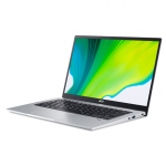 Portatīvais dators Acer Swift SF114-33-P967 Intel Pentium N5030 14'' ENG 8GB/256GB/Windows 10 Home