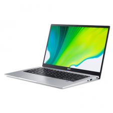 Portatīvais dators Acer Swift SF114-33-P967 Intel Pentium N5030 14'' ENG 8GB/256GB/Windows 10 Home