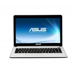 """Portatīvais dators ASUS X542UF CI3-7100U 15"""" 4GB/SSD128/Windows 10"""