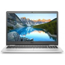 "Portatīvais dators Dell Inspiron 15 3501 15.6"" i3-1005G1, 8 GB/256GB/ Windows 10 Home"