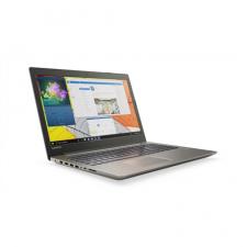 """Portatīvais dators LENOVO I7/15.6""""FHD/8GB/256SSD/GT940MX/4GB/Windows EN"""