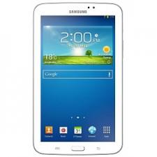 """Planšetdators Samsung GALAXY SM-T210 Tab 3 7"""" 8GB WI-FI"""