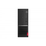 Dators LENOVO V35s-07ADA Ryzen 5 3500U 8 GB/256GB/ Windows 10 PRO