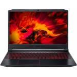 Portatīvais dators Acer A515-44 Ryzen 5 - 4600H 15.6'' 8GB/512GB/Windows 10 Home