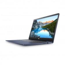 """Portatīvais dators Dell Inspiron 15 5593 Blue, 15.6 """", Full HD, 1920 x 1080, Matt, Intel Core i5, i5-1035G1, 8 GB, DDR4, SSD 512 GB, NVIDIA GeForce MX230, GDDR5, 2 GB, Windows 10 Home"""