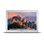 Portatīvais dators APPLE MacBookAir 13'' Retina DC i5 1.6GHz/8GB/128GB/UHD617/Space Grey/INT 2019