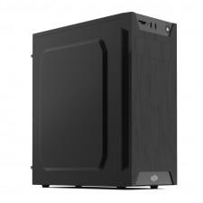 Dators I3-10100 / 8GB /480GB SSD / DVD-RW / Windows 10 Home