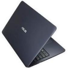 """Portatīvais dators ASUS ZenBook UX430UA CI3-7100 14"""" 4GB/SSD256GB ENG/ Windows 10"""