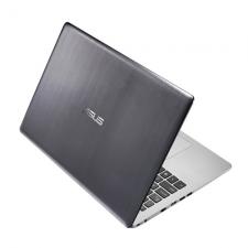 """Portatīvais dators ASUS X507UA CI5-7200U 15"""" 8GB/SSD256/Windows 10"""