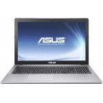 Portatīvais dators ASUS X507MA CMD-N4100 ENG 15'' 4GB/SSD128GB/Windows 10 GREY