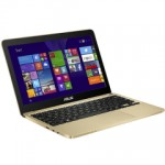 Portatīvais dators ASUS S510UA CI3-7100U 15'' 8GB/SSD128GB EN/Windows 10