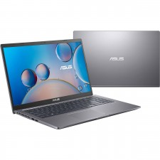"Portatīvais dators ASUS VivoBook X515JA-BR642T 15""  i3-1005G1 4GB/256GB/ Windows 10 Home"