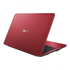 "Portatīvais dators ASUS X542UQ CI5-7200U 15"" 8GB/SSD256GB EN"