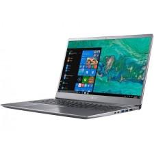"Portatīvais dators ACER SF315-52G CI5-8250U 15"" ENG 8/256GB/Windows 10"