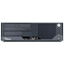 Dators Renew HP 8200 SFF i3-2120 8GB/Windows 10 PRO